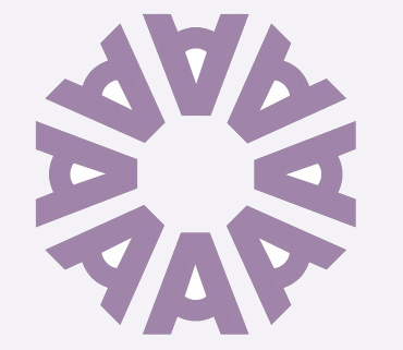 símbolo1